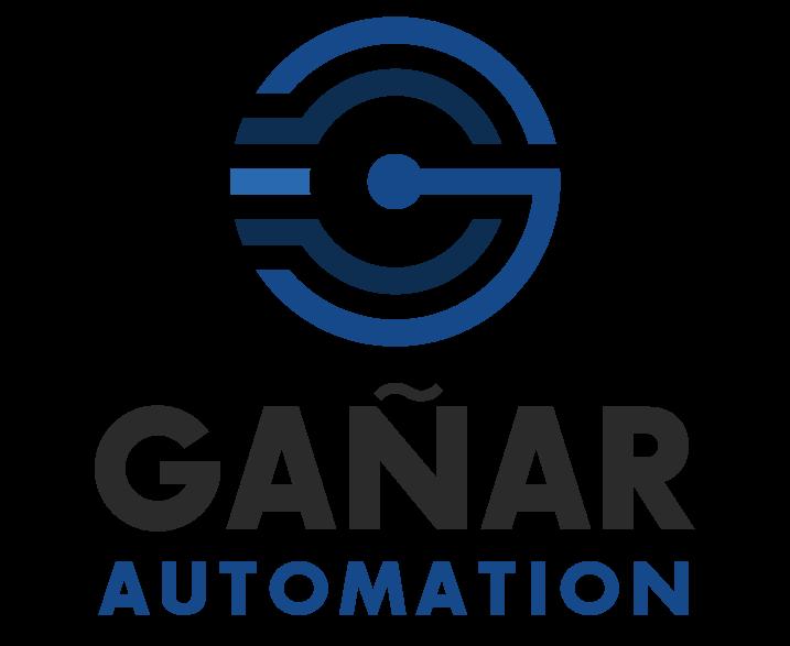 Ganar Group heat exchange and water efficient solution